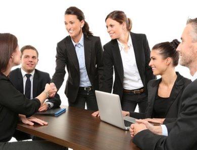 Comment accroître ses revenus après une reprise d'entreprise?