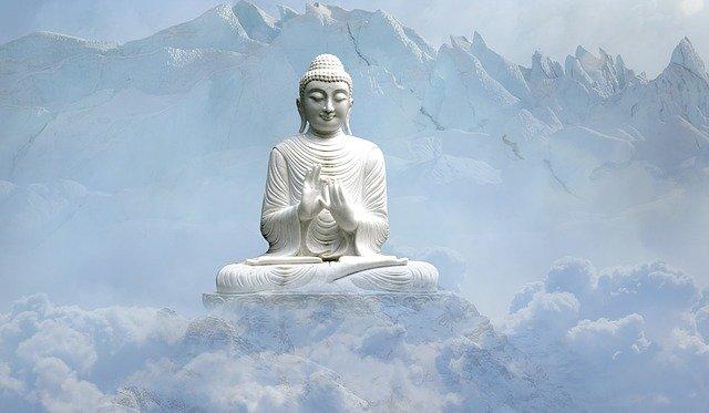 Les meilleurs tableaux décoratifs de Bouddha