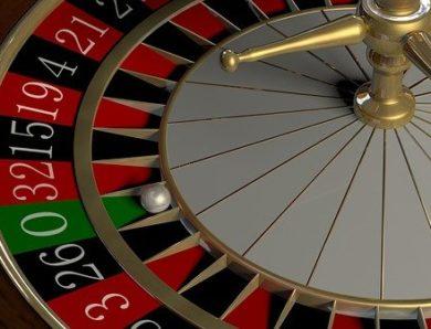Jackpot au casino: mythe ou réalité?