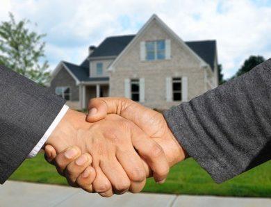 Qu'est-ce que la rentabilité locative?