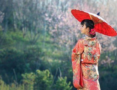 Les avantages d'un voyage touristique au Japon